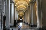 Pielgrzymka do Rzymu :: © Parafia Wygnanowice